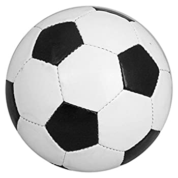 Maxelle Sports Bal n de f...