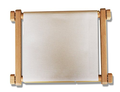 luca-s-lmc2024-tapestry-frame-with-beech-clips-20-x-24-centimeters