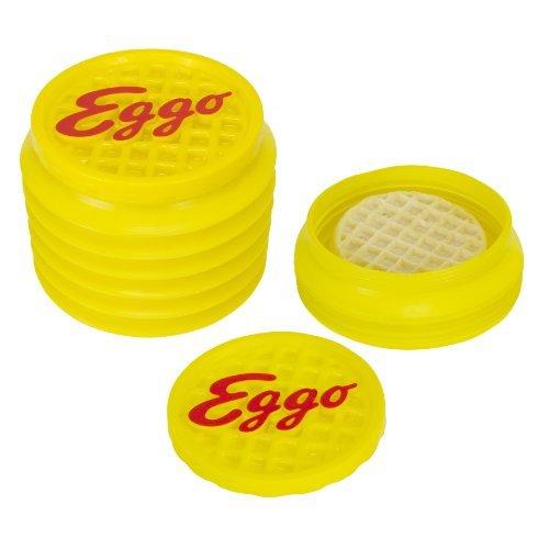 evriholder-84620-kelloggs-eggo-expand-by-evriholder