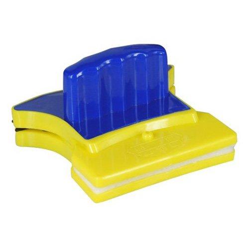toogoo-r-limpiador-magnetico-para-ventana