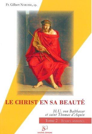 Le Christ en sa beauté