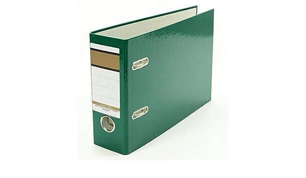 Unisex Kurzarm Funktionsshirt in 24 Farbvarianten erh/ältlich M,Green CONA BASIC