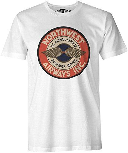 northwest-airways-retro-airliner-logo-t-shirt-homme