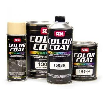 sem-15541-lv-28-bajo-voc-tintado-blanco-color-coat-1-gallon