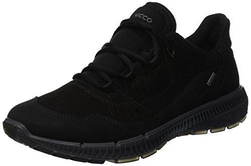 Ecco Terrawalk, Sneakers Basses Femme