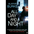 All Day and a Night (Ellie Hatcher Book 5)