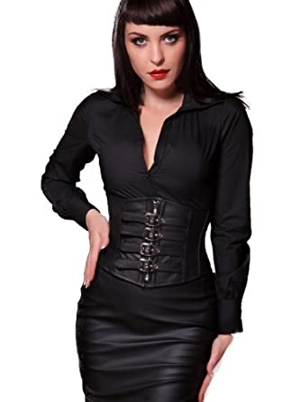 8641195d72 WOMEN CLOTHING