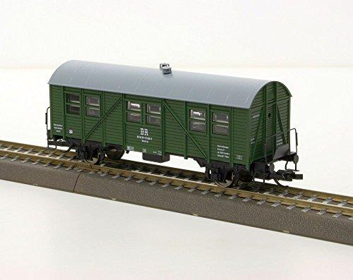 Preisvergleich Produktbild TT Werkstattwagen, DR, Ep.IV