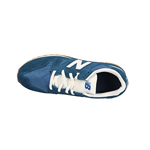 New Balance Baskets U520-CA Lifestyle blue