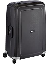 Samsonite S'Cure - Spinner