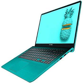 ASUS VivoBook S15 S530FA-EJ111T 15,6 Pulgadas Full HD NanoEdge ...