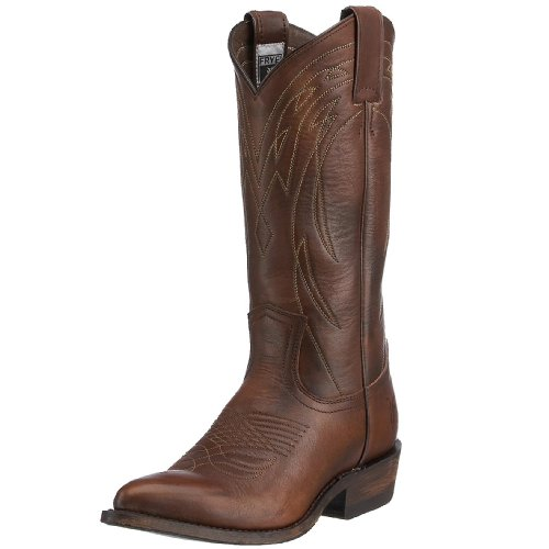 frye-womens-billy-pull-on-cowboy-boot-brown-dbn-8-uk-d