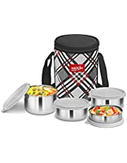 Milton Smart Meal Lunch Box