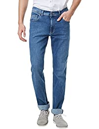 Pioneer Rando, Jeans Homme