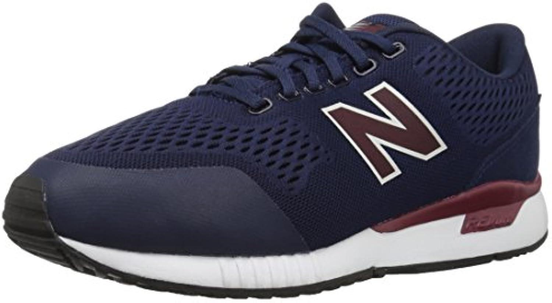 5c9e5b6f473a Mr. Ms. New Balance Mrl005v1 scarpe da ginnastica Uomo Alta qualità e basso  overhead