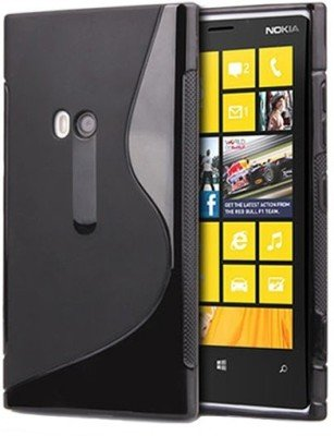 Icod9 Back Cover For Nokia Lumia 920  available at amazon for Rs.150