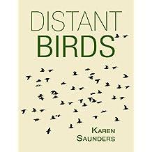 Distant Birds