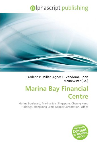 marina-bay-financial-centre-marina-boulevard-marina-bay-singapore-cheung-kong-holdings-hongkong-land