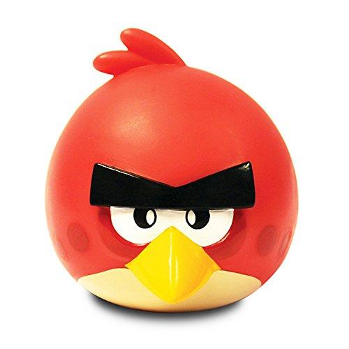 angry-birds-illumi-mates-ufficiale-lampada-da-comodino-bambini-taglia-unica-rosso
