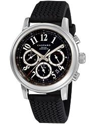Chopard 168511-3001 - Reloj