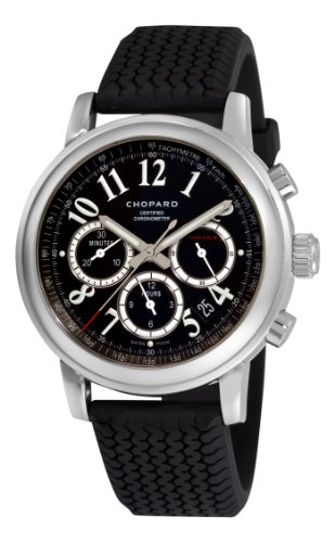 chopard-168511-3001-reloj