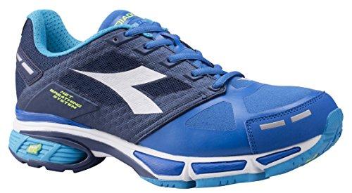 shoe-runnnig-man-diadora-n-7100-2-classic-navy-micro-blue-115-