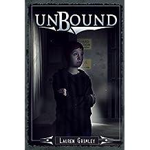 Unbound (The Alex Crocker Series Book 3)