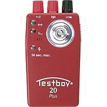 Testboy 20 Plus