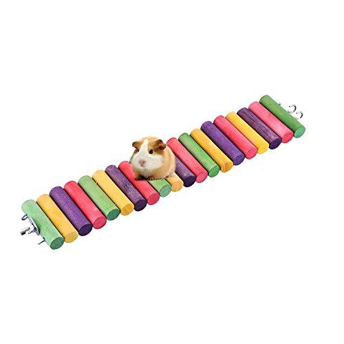 pequeno-animal-de-madera-de-juguete-de-cuerda-de-escalada-puente-de-colores-de-arco-iris-para-ratone