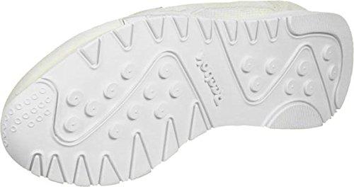 Reebok CL Nylon Sail Away W chaussures Blanc