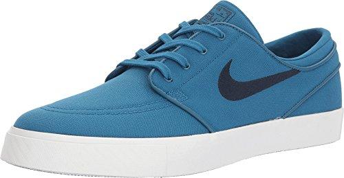 Nike 615957