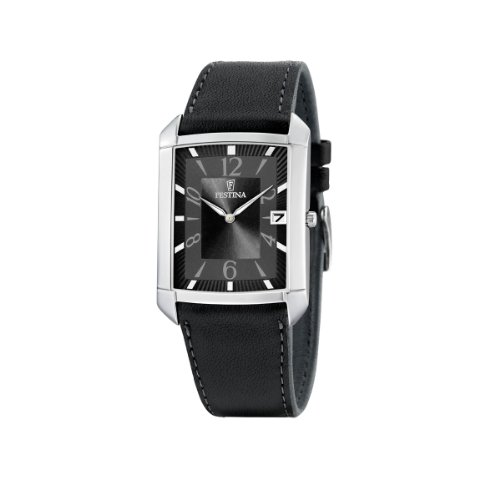 Festina Gents Watch F6748/3