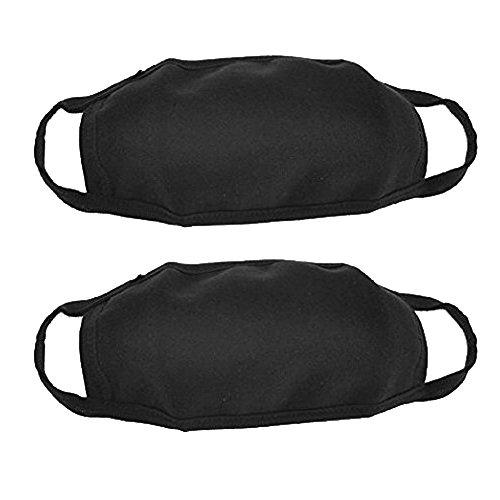 tininna-masque-exterieur-anti-poussiere-et-anti-haze-pm25-mince-respirant-anti-bacterienne-masque-fa