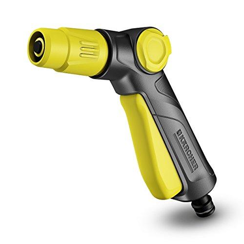 Imagen de Pistola de Riego Para Manguera Karcher por menos de 15 euros.