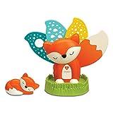 Infantino 202002 Spielzeug, orange