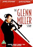The Glenn Miller Story [Import anglais]