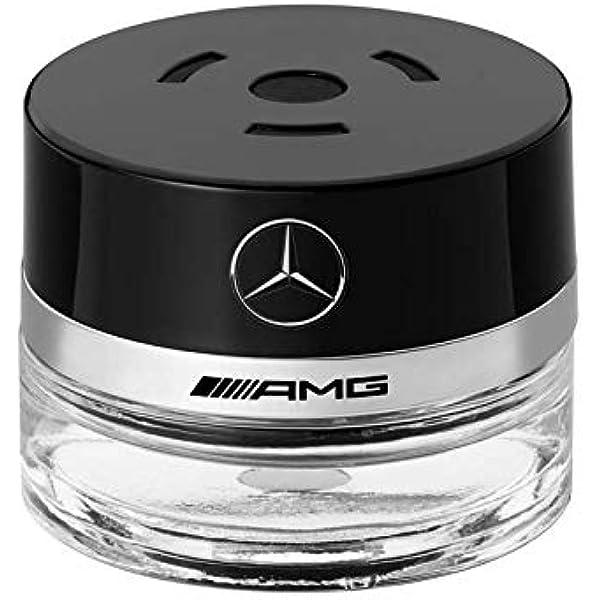 Mercedes Benz Flakon Amg 63 Auto