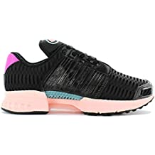 official photos df7ed 9bab6 BUTY ADIDAS ORIGINALS CLIMACOOL 1 BB5303 - 37