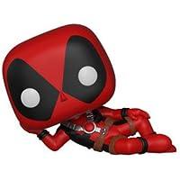 Funko POP! Deadpool Figura de vinilo (30850)