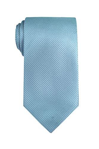 in vendita online come ordinare ultima vendita Cravatte seta uomo   Grandi Sconti   Camicie su misura