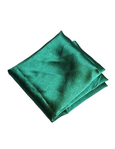 lianjun-serviettes-de-table-simples-serviettes-en-tissu-de-tissu-hotels-best-western-bouche-tissu-ti