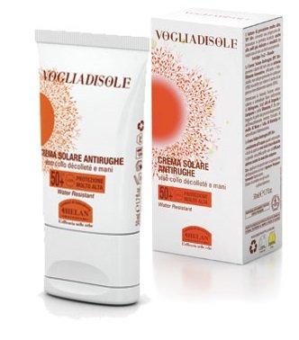 helan-voglia-di-sole-crema-solare-antirughe-spf-50-50ml