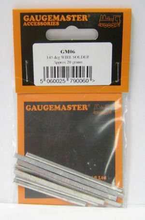 gaugemaster-gm-gm06-145-degree-solder-wire