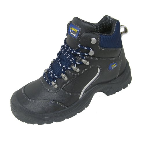 lucky-line-zittau-scarpe-antinfortunistiche-uomo-grigio-grigio-43