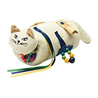 Twiddle Cat Therapy Aid, Sensory Therapy - Alzheimer