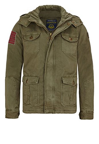 goodyear-killeen-hiver-veste-pour-homme-olive-neuf-s-m-multicolore-s