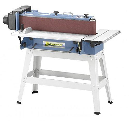 11-4140 Bernardo Kantenschleifmaschine HV 70 - 230 V Schleifmaschine
