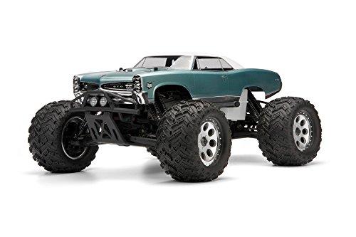 hpi-h17000-pontiac-gto-1967-karosserie-savage-mehrfarbig