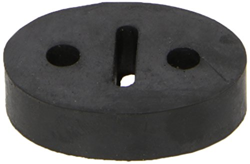 Bosal 255-748 Butée élastique, silencieux