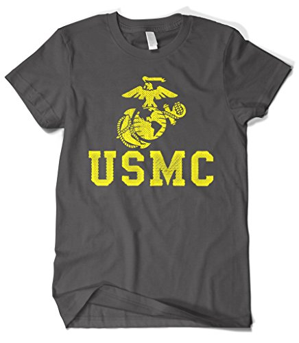 treask-united-states-marine-corps-us-mens-t-shirt